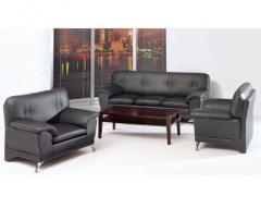 沙发系列-SF-005