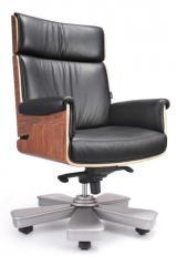 大班椅FMD-034
