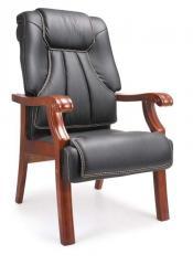 会议椅FMD-007