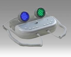 美容仪器 RRJ-25 7-Color Phototherapy Device