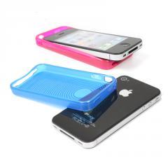 Iphone4 外壳