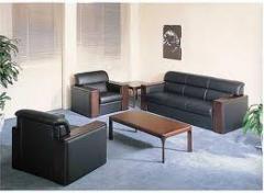 办公沙发-07