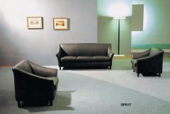 沙发系列-SF617