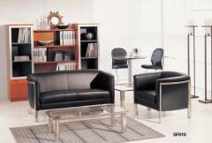 沙发系列-SF619