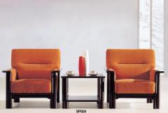 沙发系列-SF624