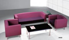 沙发系列-SF625
