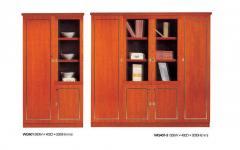 文件柜系列-WG401_401-3