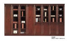 文件柜系列-WG403