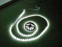 LED flexible strip 60led 3528 IP64  ...