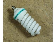 全螺旋混合粉节能灯|节能灯|节能灯照明|出口节能灯
