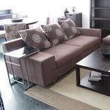 民用沙发-06