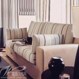 民用沙发-03