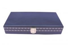 Cajas de cartón de embalar