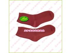 男女远红外袜子磁疗袜