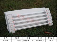 Light sources energy-efficient