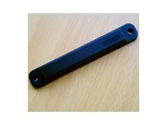 RFID电子标签, ISO18000-6C(EPC-Gen2)