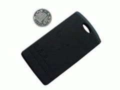 高频便携式蓝牙接口RFID读写器 非接触CPU卡