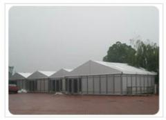 G SERIES Shelter-tent
