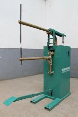 工具箱专用点焊机