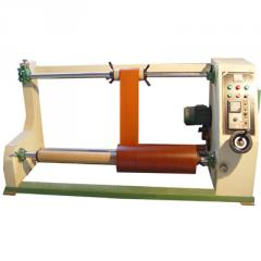 Equipment for the production of furniture