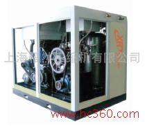 供应螺杆活塞式空气压缩机