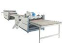 贴纸(PVC)生产线