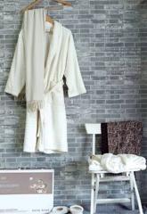 尊贵商品睡袍
