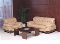 合肥办公沙发-05
