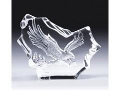 东莞水晶礼品 东莞水晶礼品厂 长安水晶礼品厂