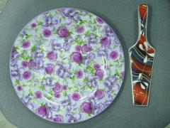 DSC00409 餐具 陶瓷