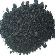 Potassium humate  有机肥料