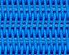 Polymeric grid