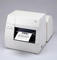 条码打印机 Do 7200