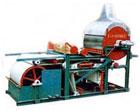 小型造纸机,600型造纸机,家庭型造纸机