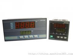 XMT3000A型智能温度控制仪表