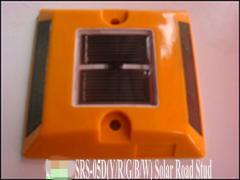 太阳能道钉 SRS-05D