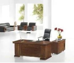 办公家具-