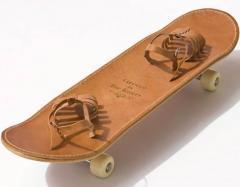 滑板XT-3108C