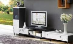Furniture for TV & HiFi