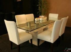 中餐椅zy020
