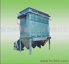脉冲袋式除尘器/铸造机械