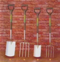 Garden Tools GREENA