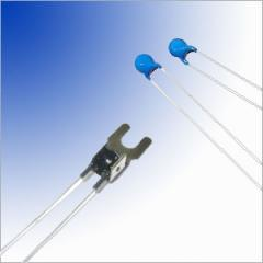 AMWEI PTC Thermistor for Temperature Protection