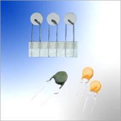 AMWEI PTC Thermistor Over-current Protector