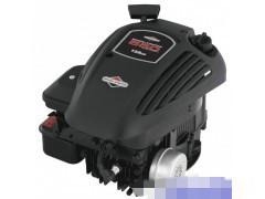 产品/服务: 扫雪专用发动机   品 牌: 百力通   型 号: 型号 10T8   规 格: