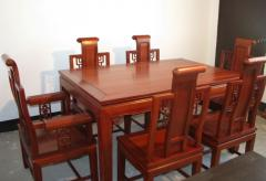 Tables for dining room