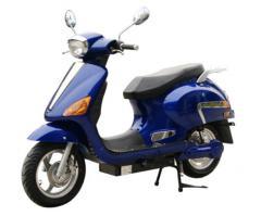 Electric ScooterMTL-EB-042