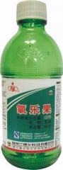 40%氧乐果乳油
