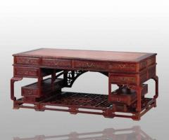 Writing-tables