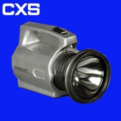 CJS5000军用便携搜索灯